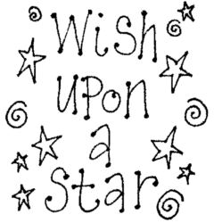 Wish Upon A Star Q5729