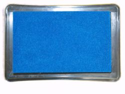 Colourmine Royal Blue (Blue)